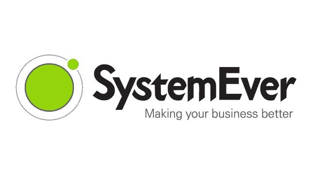 SystemEver Software Cloud ERP Terbaik