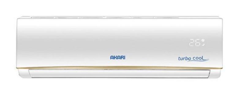 Akari AC-05d3LW