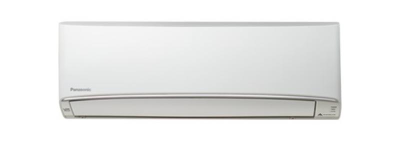 merk AC Panasonic CS-KN5TKJ
