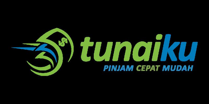 Perbedaan Tunaiku dengan KTA konvensional dan Fintech